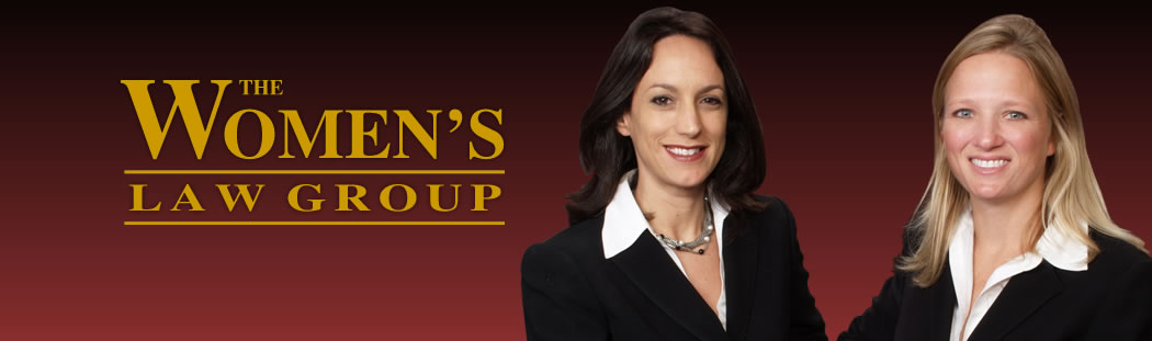 The Women's Law Group